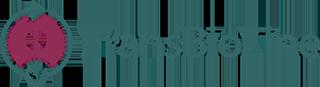TransBioline Logo