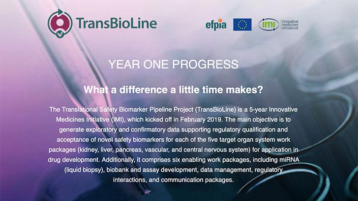 Transbioline_newsletter