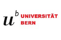 Universitaet Bern